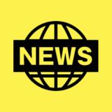 【お知らせ】都道府県/指定都市の1日あたりの勉強時間データ一覧を掲載!